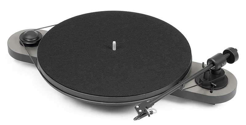 mejores tocadiscos pro-ject