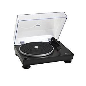 tocadiscos Audio-Technica AT-LP5 de oferta