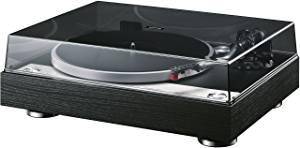 comprar tocadiscos Onkyo CP-1050-D